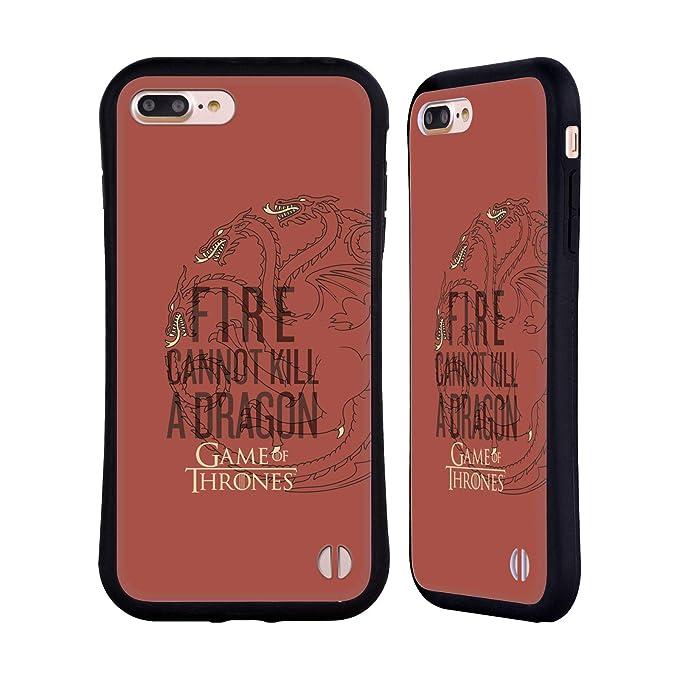 Amazon com: Official HBO Game of Thrones Targaryen Season 8