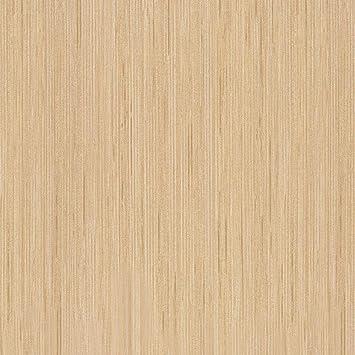 Wilsonart Laminate 7939k 18 Blond Echo Linearity Finish 60inx144in Laminate Floor Coverings Amazon Com