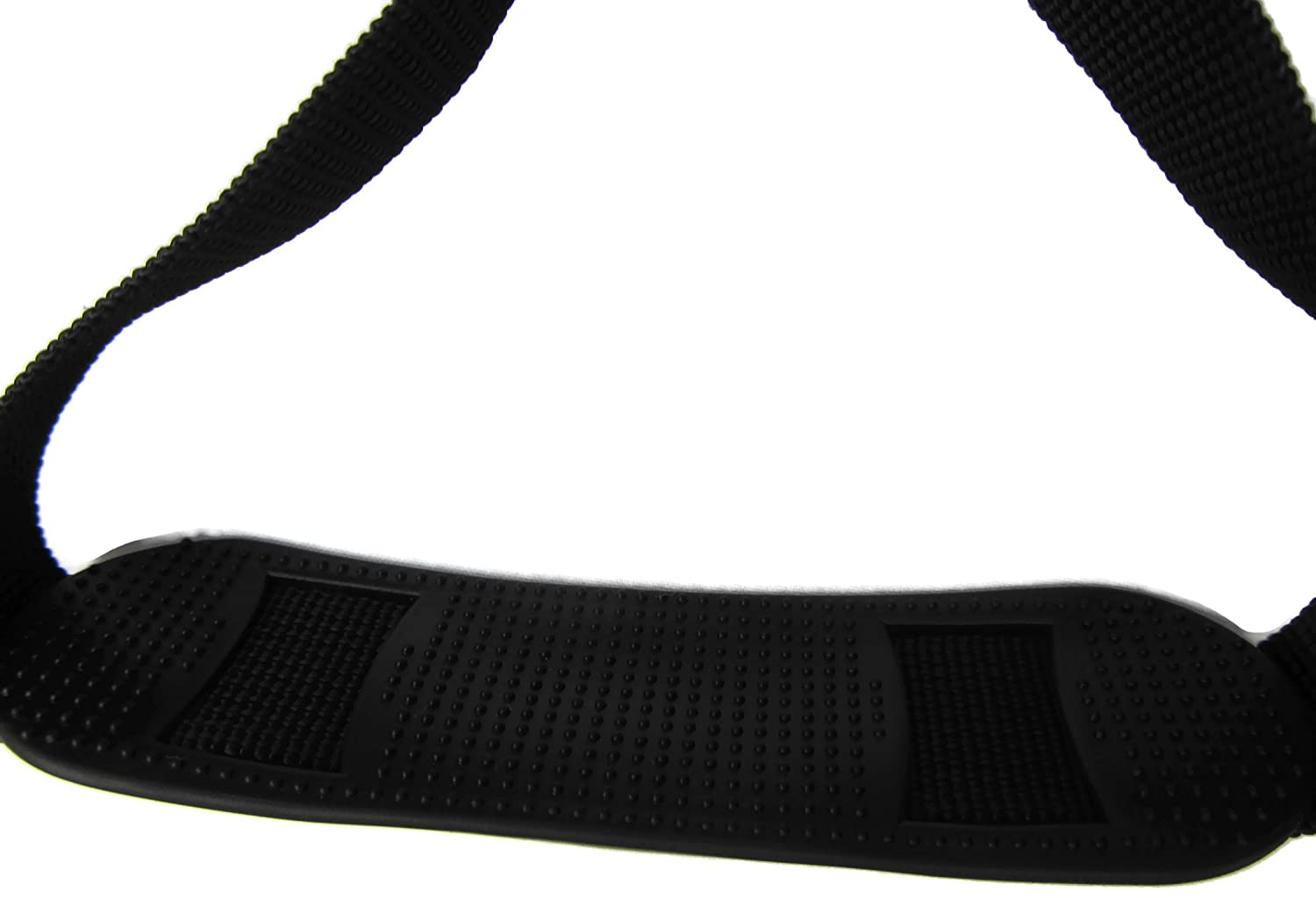 with Adjustable Straps AB Handles POWER Olympic Gymnastics Strap//Handles Pull-Ups Hanging Gym Straps//Handles for Men//Women