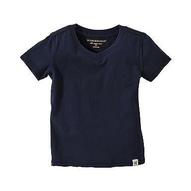 Amazon.com  Burt s Bees Baby Baby Boys  T-Shirt ef4e0e4b3