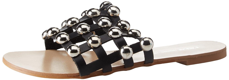 Tata Italia Women s 048-679 Open Toe Sandals  Amazon.co.uk  Shoes   Bags 58669210dea
