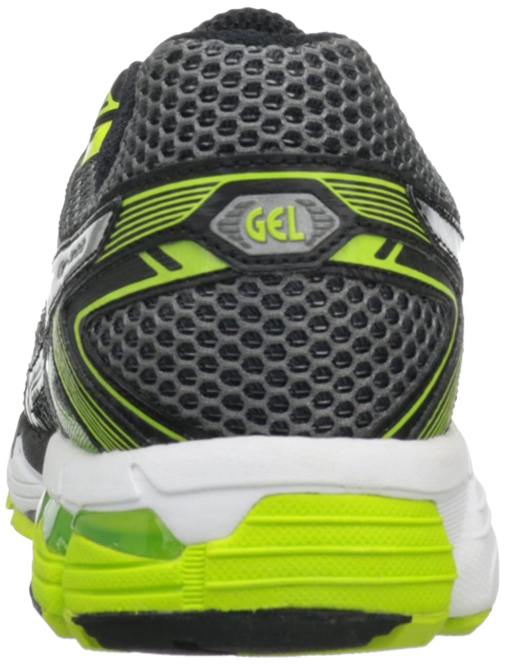 ASICS Men s GT 1000 2 Running Shoe