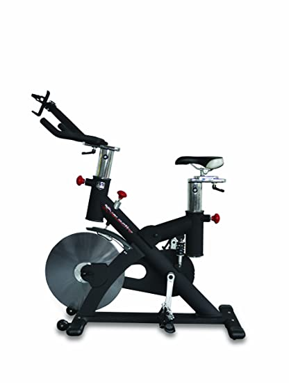 Shop For Cheap The Best Protective Recumbent Stationary Bike Cover Other Indoor Games Durable & Water-resistant