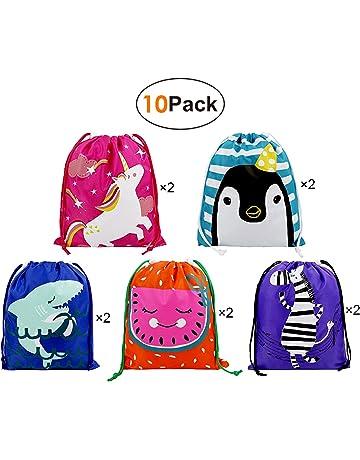 Party Bags Amazon Co Uk