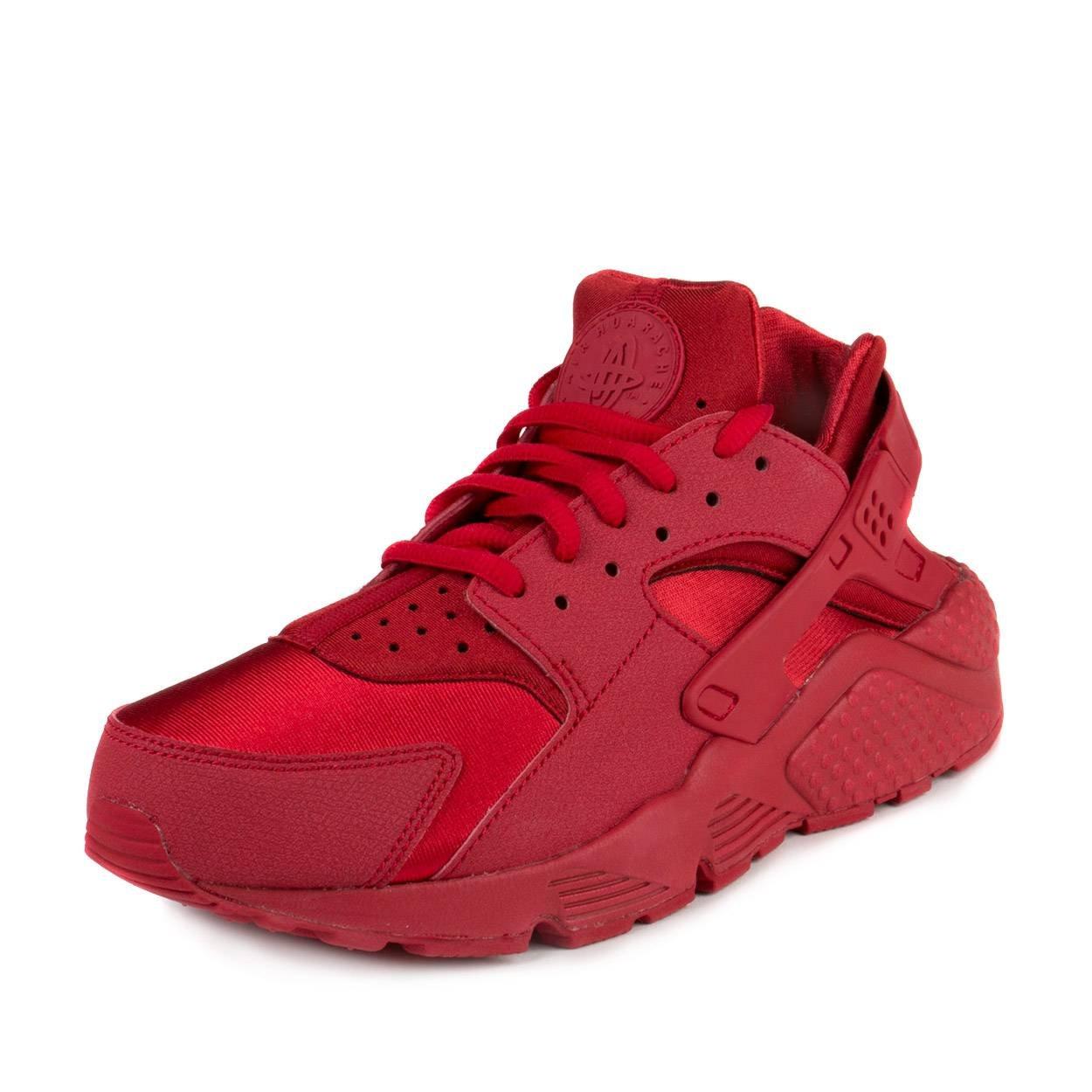 super popular 0cd23 dcde6 Galleon - Nike WMNS Air Huarache Run - 634835 601