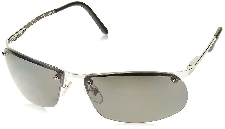 811b33d1da47f Uvex S4100 Polarized Safety Eyewear