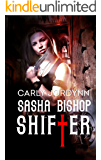 Sasha Bishop Shifter