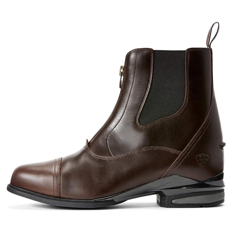 Ariat Devon Nitro Paddock Paddock Nitro Stiefel 44 EU Waxed Chocolate 9763a3