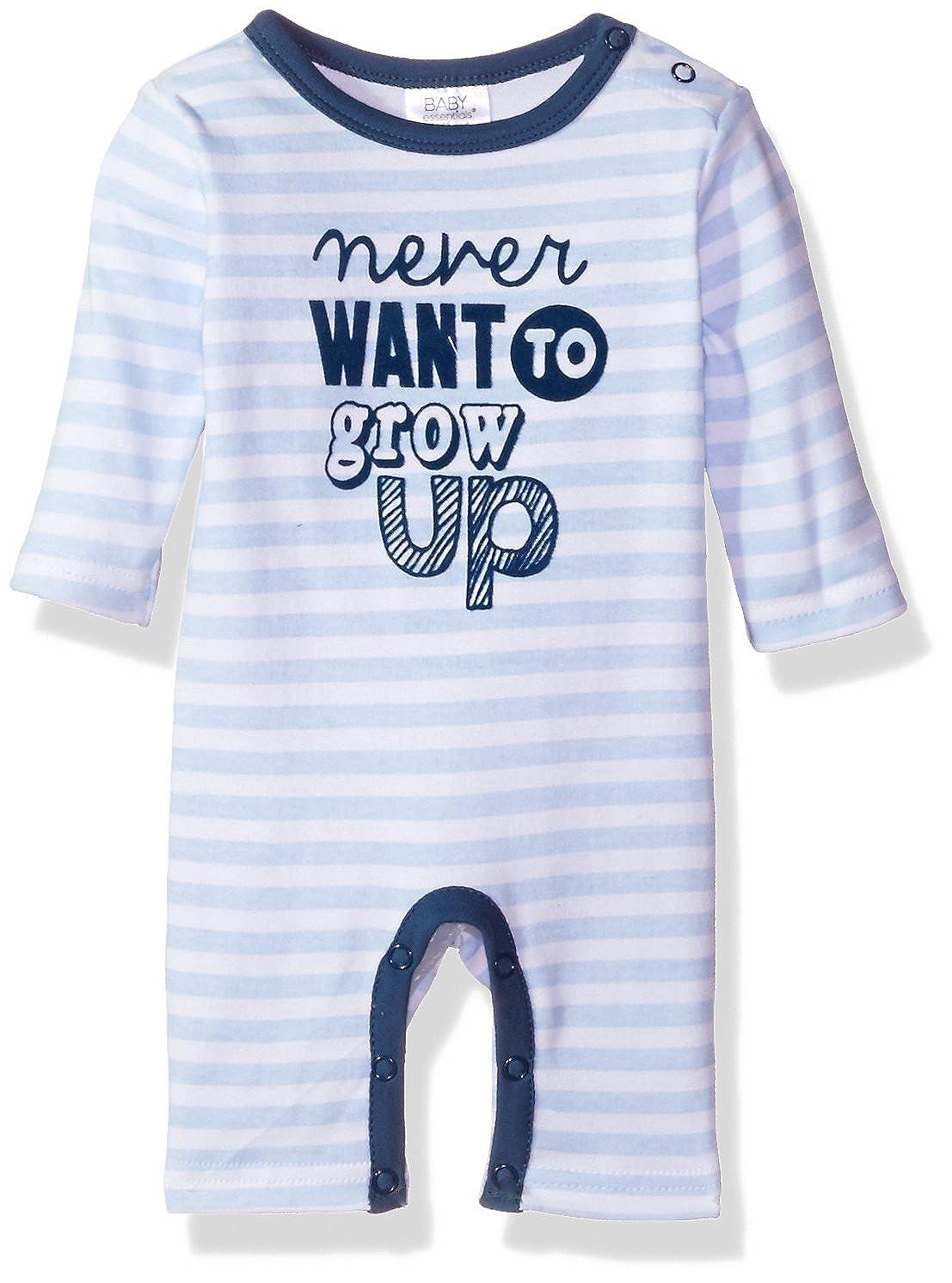 日本製 Baby Essentials PANTS ベビーボーイズ B072XVRYKT ブルー ブルー 幼児 9 Months 男の子 幼児 男の子 ブルー 6 - 9 Months, へらぶな釣り専門店 松岡釣具:4a7ba108 --- svecha37.ru