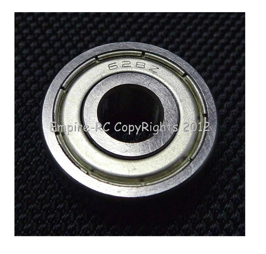GEN 3980940 Switch GP-Magnetic 24-Volt - Fits: 966E 950M 980H 815F 966F 938G 2059582
