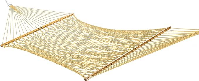 Original Pawleys Island - The Best Rope Hammock