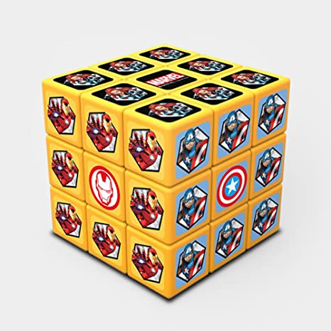 Festool Lama per sega circolare HW 160 x 2.2 x 20 PW12-496301