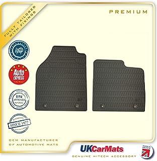 OEM Genuine Left Hand Passenger Side Interior Step Panel