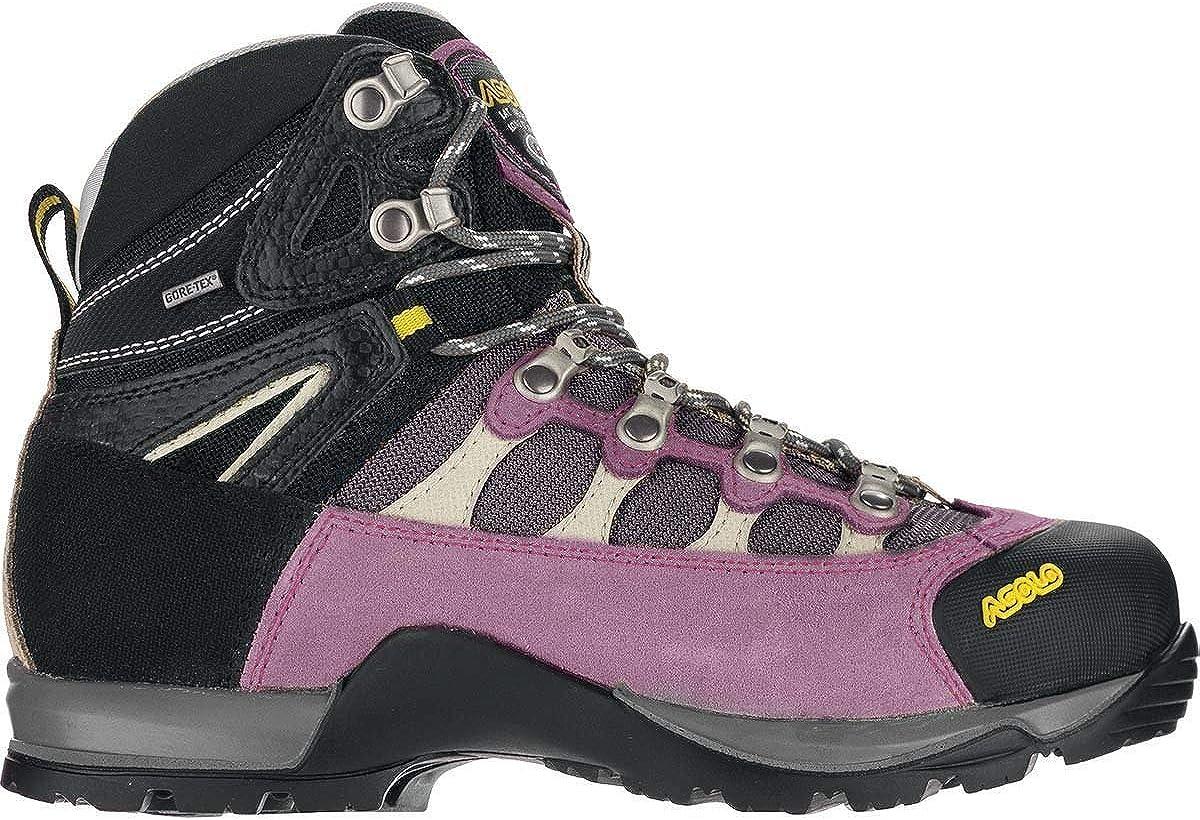 Womens Asolo Stynger Gore-Tex Hiking Boot