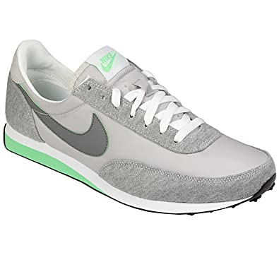 Mens Nike Elite SI in Grey - UK 7.5