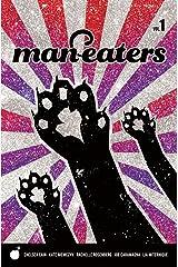 Man-Eaters Volume 1 Paperback