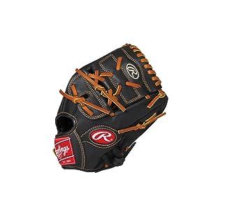 Amazon.com : Rawlings PPR1175 Premium Pro Series Pitchers Baseball ...