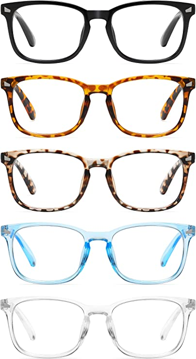 Best Reading Glasses for Women