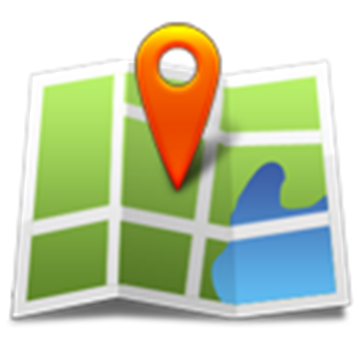 Amazon.com: IP Location Finder: Appstore For Android