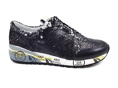 932402bb9e55bf PREMIATA Damen Sneaker
