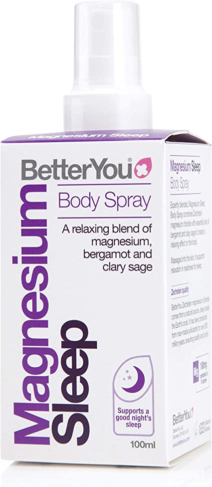 better you magnesium