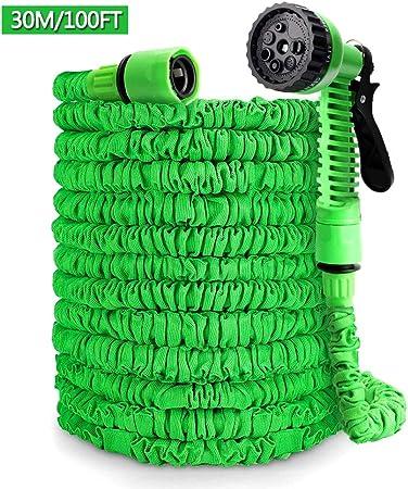 Gartenschläuche in Trendfarben Wasserschlauch Gartenschlauch Schlauch