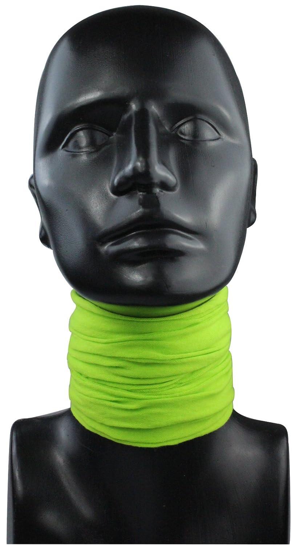 Scarf Neck Warmer Bandana Multifunctional Headwear in microfiber for Ski Snowboard Outdoor Sports | 14 Colors 2Store BD