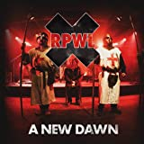 A New Dawn (2CD-Set)