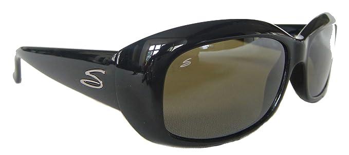 Serengeti - Gafas de sol - para hombre: Amazon.es: Ropa y ...