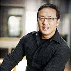 Joshua C. Chen