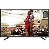 Sanyo 108 cm (43 inches) XT-43S7100F Full HD LED IPS TV (Black)