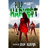 Pulp Harvest: A Horror Anthology