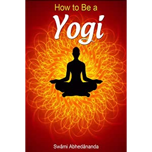 How To Be A Yogi: Amazon.es: Appstore para Android