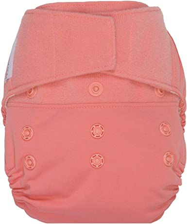 NEW GroVia Hybrid Hook Loop Shell Diaper Cloud One Size FREE SHIPPING