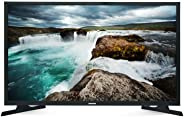 Samsung LH32BENELGA/ZD Smart TV 32