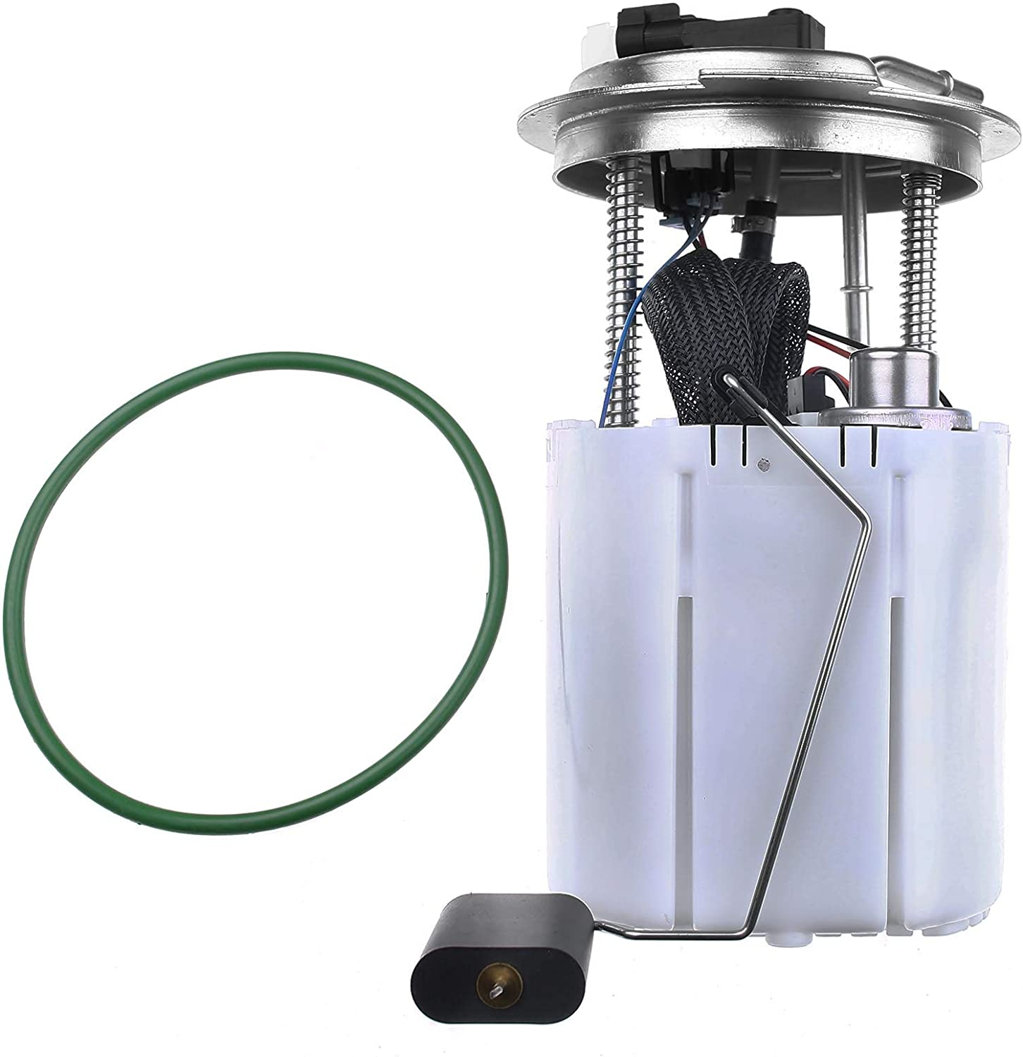 Challenge the lowest price of Japan online shop ☆ A-Premium Electric Fuel Pump Module with Assembly Sealing Ring