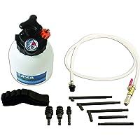 Laser 5641ATF Aceite dispensador C/W adaptadores