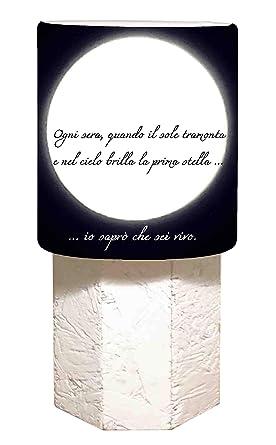 Mesa Frases De Amor Amazones Iluminación