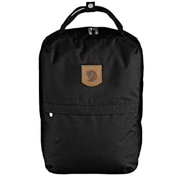 Amazon.com: Fjallraven - Greenland Zip Large Backpack, Fits 15