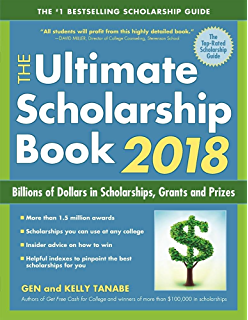 New mymathlab with ebook instant access for stats modeling the ultimate scholarship book 2018 billions of dollars in scholarships grants and prizes fandeluxe Gallery