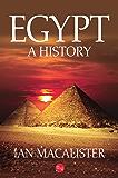 Egypt: A History