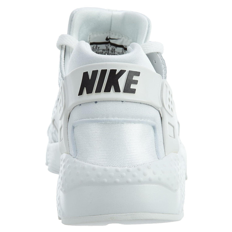 Nike Youth Huarache Run Run Run Mesh Trainers 9da1c3