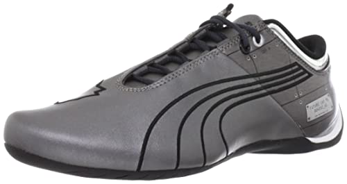 Puma Future Cat M1 Big 102 O Sneaker Uomo 8fec2af9f05