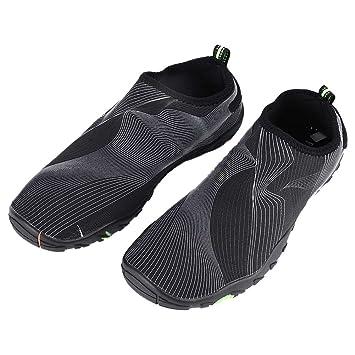 VGEBY1 Calzado de Yoga para natación, Calzado Antideslizante ...