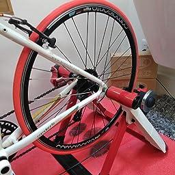 Amazon 自転車タイヤ 700 X 23 C 固体タイヤ ロード マウンテン バイク サイクリングの ための 固定ギア 3色 Tbest タイヤ