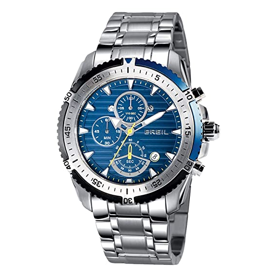 Reloj - Breil - Para - TW1429