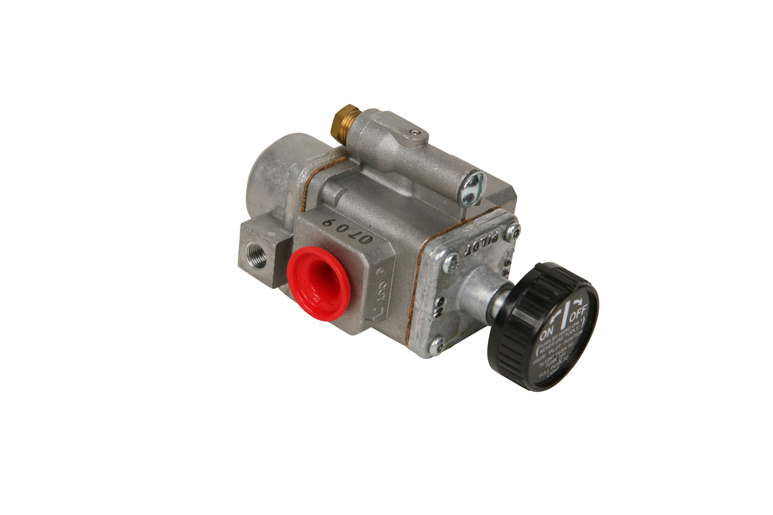 Anets P8904-84, Gas Safety Valve Replacement Part by ANETS (Image #1)