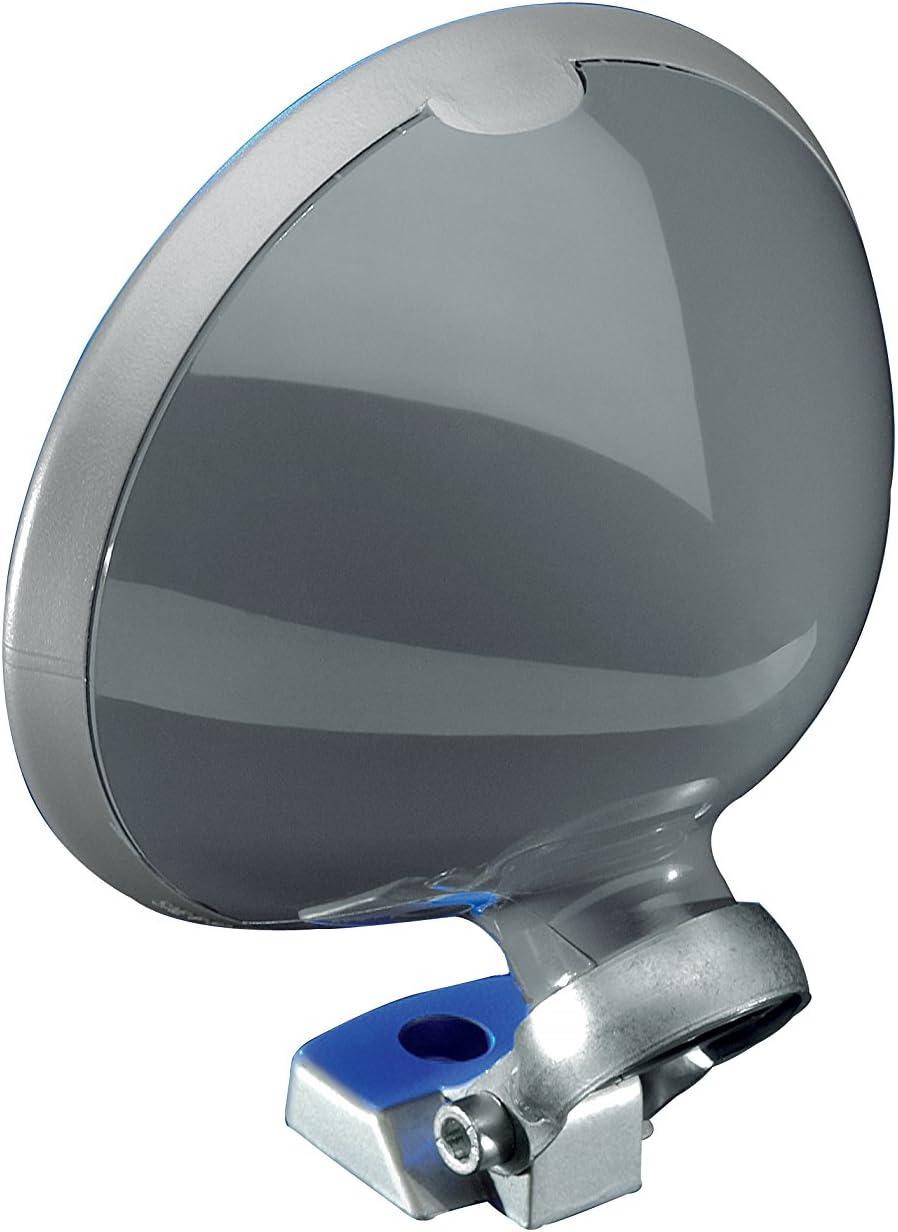 HELLA 1F4 007 893-911 Kit de projecteurs longue port/ée
