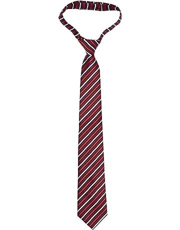 Corbatas y pajaritas para niño  b76ff41e571
