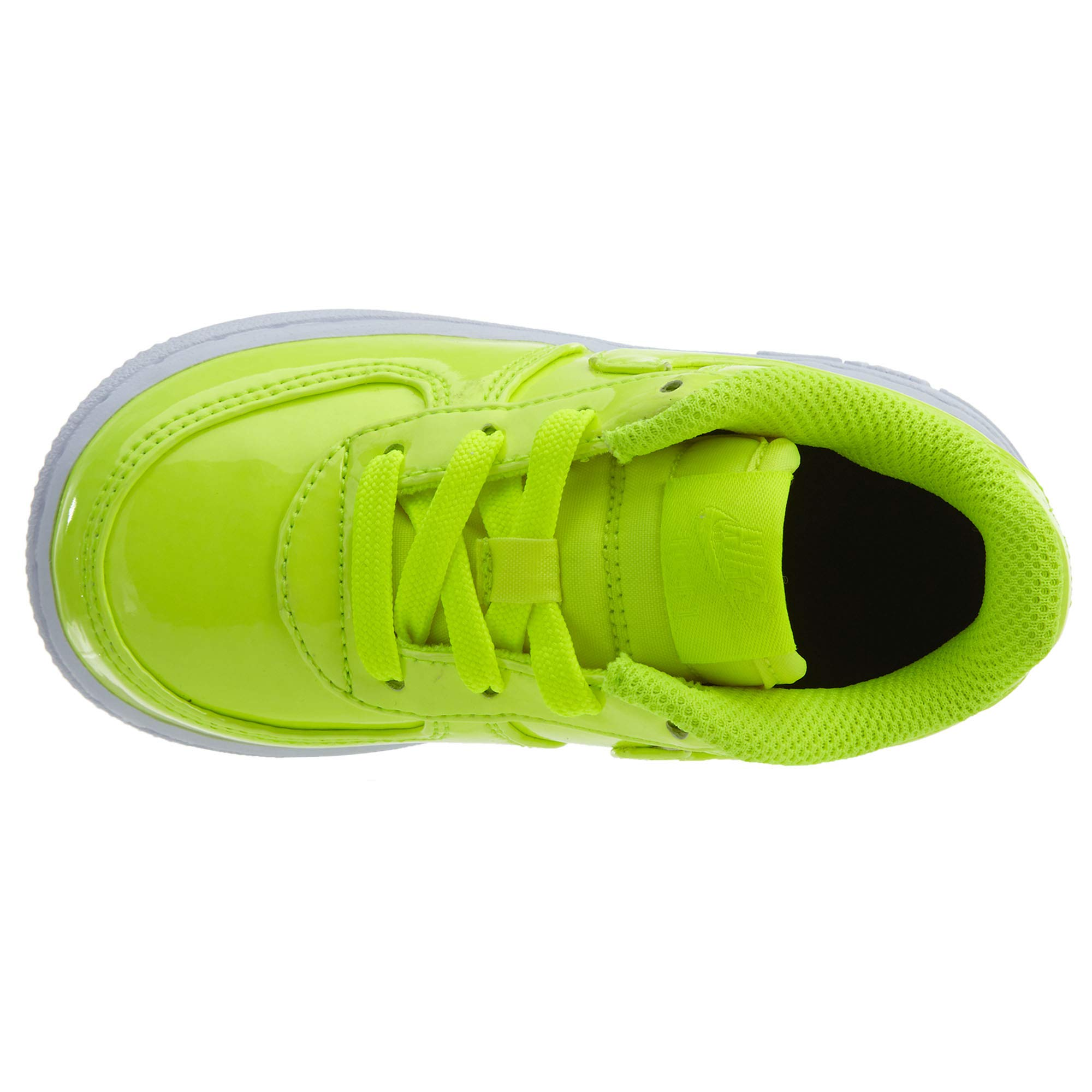 Nike Force 1 Lv8 Uv Toddlers Style: AO2288-700 Size: 6 by Nike (Image #6)